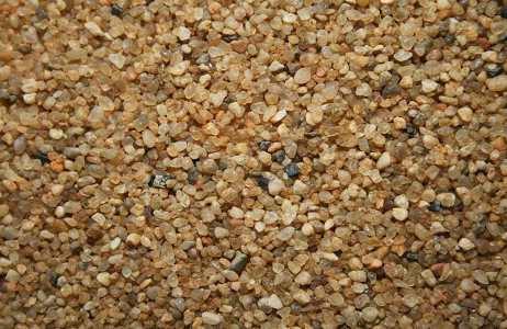 Кварцевый песок с доставкой в Москве