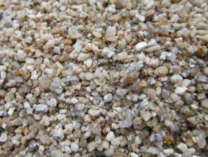 Крупнозернистый песок цена