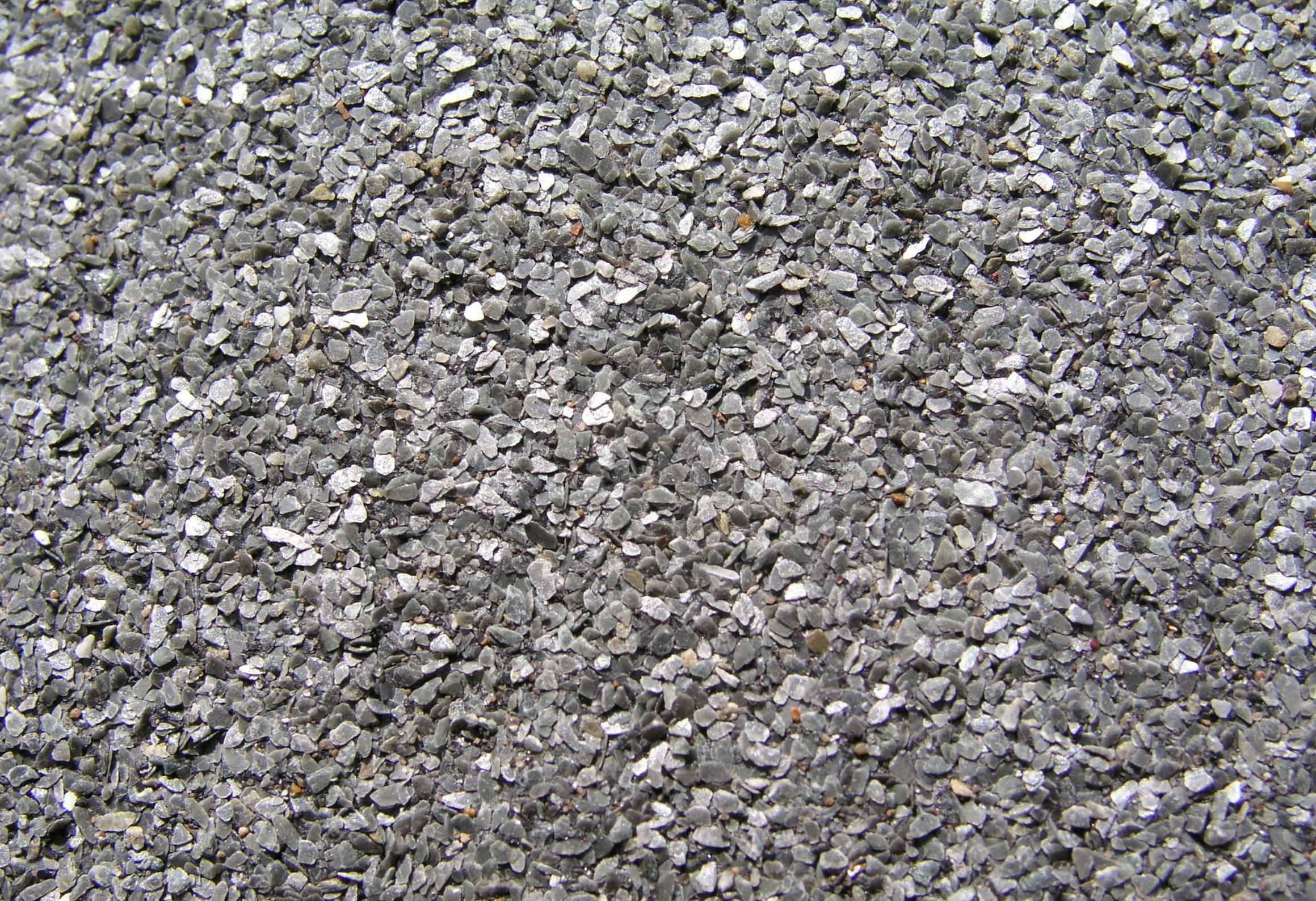 Гранитный отсев 5-10 мм
