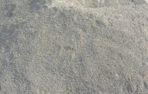 Известняковый отсев фр. 0-5 мм